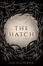 Cover Image: The Hatch