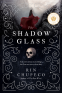 Cover Image: The Shadowglass
