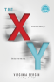 Cover Image: The XY