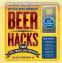 Cover Image: Beer Hacks