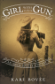 Cover Image: Girl with a Gun
