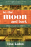 Cover Image: To the Moon and Back