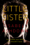 Cover Image: Little Sister