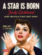 Cover Image: A Star Is Born