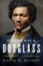 Cover Image: Frederick Douglass