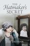 Cover Image: The Hatmaker's Secret