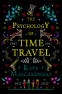 Cover Image: The Psychology of Time Travel