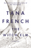 Cover Image: The Witch Elm