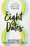 Cover Image: Eight Dates
