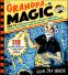 Cover Image: Grandpa Magic