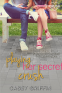 Cover Image: Playing Her Secret Crush