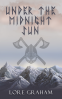 Cover Image: Under the Midnight Sun