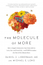 Cover Image: The Molecule of More