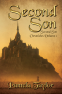 Cover Image: Second Son