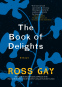 Cover Image: The Book of Delights