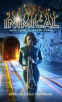 Cover Image: Inimical