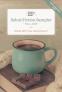 Cover Image: Fall 2018 Debut Fiction Sampler