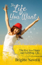 Cover Image: The Life You Want