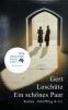 Cover: Ein schönes Paar