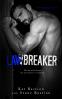 Cover Image: Lawbreaker