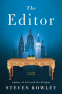 Cover Image: The Editor
