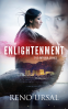 Cover Image: Enlightenment