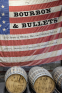 Cover Image: Bourbon and Bullets