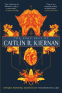 Cover Image: The Very Best of Caitlin R. Kiernan