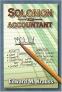 Cover Image: Solomon The Accountant