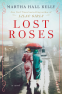 Cover Image: Lost Roses
