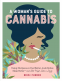 Cover Image: A Woman's Guide to Cannabis