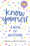 Cover Image: Know Yourself