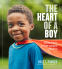 Cover Image: The Heart of a Boy