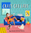 Cover Image: Crazy Cat Lady