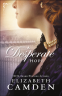 Cover Image: A Desperate Hope