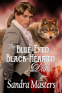 Cover Image: The Blue-Eyed Black-Hearted Duke