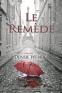 Cover Image: Le Remède