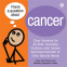 Cover Image: I Have a Question about Cancer