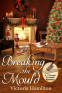 Cover Image: Breaking the Mould
