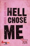 Cover Image: Hell Chose Me
