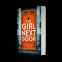 Cover Image: The Girl Next Door