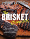 Cover Image: The Brisket Chronicles