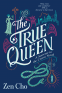 Cover Image: The True Queen