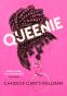 Cover Image: Queenie