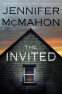 Cover Image: The Invited