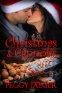 Cover Image: Christmas and Cannolis