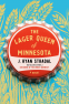 Cover Image: The Lager Queen of Minnesota
