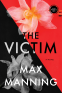 Cover Image: The Victim