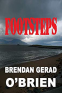 Cover Image: Footsteps
