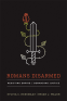 Cover Image: Romans Disarmed